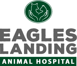 Eagles Landing Animal Hospital